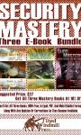 3 books. 3 formats. 1 price. Zero DRM.