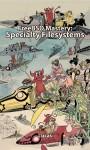 FreeBSD Mastery: Specialty Filesystems