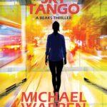 Terrapin Sky Tango